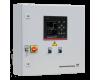 Шкафы управления, элементы автоматики