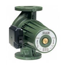 Насос циркуляционный DAB BMH 60/340.65 T (арт. 505943622)