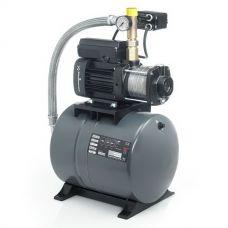 Установка повышения давления Grundfos CMB 3-55 (бак 24 литра) (арт.97766981)