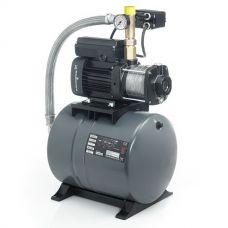 Установка повышения давления Grundfos CMB 5-37 (бак 24 литра) (арт.97766986)