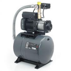 Установка повышения давления Grundfos CMB 5-37 (бак 60 литров) (арт.97766990)