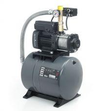 Установка повышения давления Grundfos CMB 5-46 (бак 24 литра) (арт.97766979)