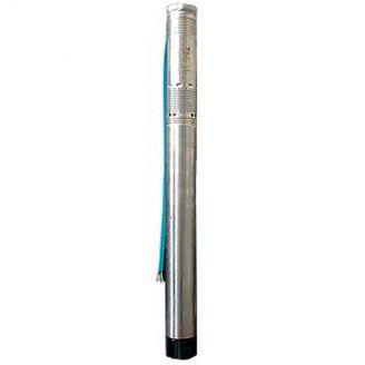 Скважинный насос Grundfos SQ 2-55 (арт. 96510199)