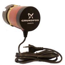 Насос циркуляционный для ГВС Grundfos COMFORT UP 15-14 B PM (арт. 99302358)