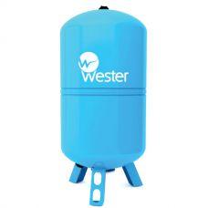 Гидроаккумулятор Wester WAV 50