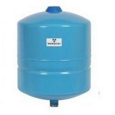 Гидроаккумулятор Waterstry SPTY 8, 10 bar90C, EPDM c полипропиленовым вкладышем