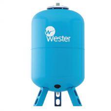 Гидроаккумулятор Wester WAV 300 (TOP)