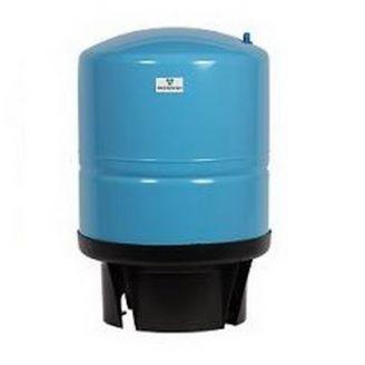Гидроаккумулятор Waterstry SPTY 130, 10 bar90C, EPDM c полипропиленовым вкладышем
