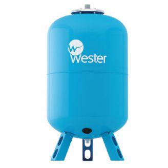 Гидроаккумулятор Wester WAV 500 (TOP)