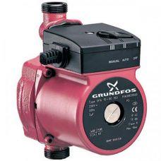 Повысительный насос Grundfos UPA 15-90 (арт. 59539512)
