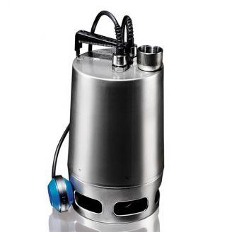 Дренажный насос Grundfos UNILIFT AP 35.40.06.A1.V, 1х220V (арт.96010982)