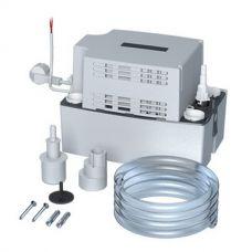 Насосная установка для отвода кондесата Grundfos CONLIFT2 (арт.97936158)