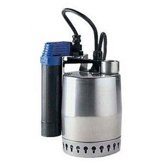 Дренажный насос Grundfos КР 250 AV1 (арт.012H1900)