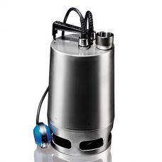 Дренажный насос Grundfos UNILIFT AP 35.40.08.A1.V, 1х220V (арт.96010983)