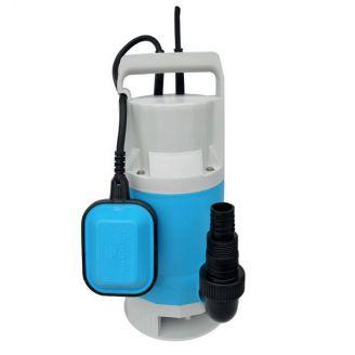 Дренажный насос Waterstry для загрязненной воды WDS 1100
