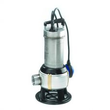 Дренажный насос Grundfos UNILIFT AP 50B.50.11.A1.V, 1х220V (арт.96468352)