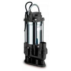 Дренажный насос Waterstry для загрязненной воды WSM 6-16, 220V