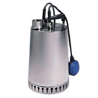 Дренажный насос Grundfos AP 12.50.11.A1, 1х220V (арт.96010981)