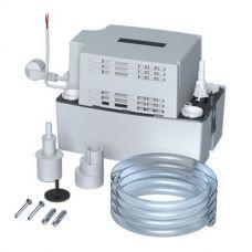 Насосная установка для отвода кондесата Grundfos CONLIFT1 (арт.97936156)