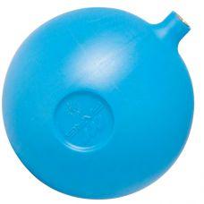 Сфера Farg пластиковая с латунной резьбой 5/16W, D120 мм