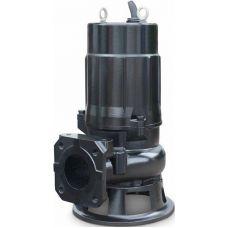 Насос погружной фекальный Waterstry DOM 4-2,2-100, 3x380V