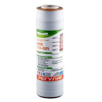 Сменный элемент Filtroff WS 10-5 R (водоумягчитель)