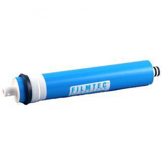 Мембрана обратноосмотическая Filtroff TW 30-1812-50
