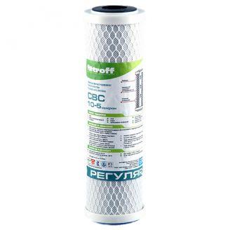 Сменный элемент Filtroff CBC 10-5 (тонкой очистки)