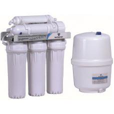 Системы обратного осмоса Waterstry RO NP-35 для очистки воды