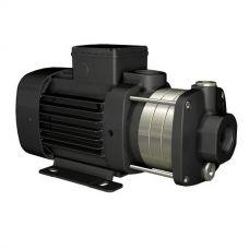 Многоступенчатый насос повышения давления Grundfos CM-А 3-4 EPDM, 3х400V (арт. 96806807)