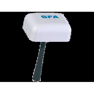 Аварийная сигнализация SFA SANIALARM