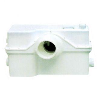 Канализационная установка Speroni WC 840