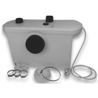 Канализационная установка Waterstry ASF W2