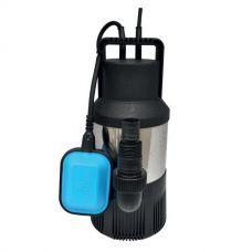 Насос погружной для колодца Waterstry WSN 1100