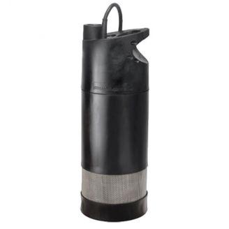 Насос погружной для колодца Grundfos SB 3-45 M (арт.97686704)