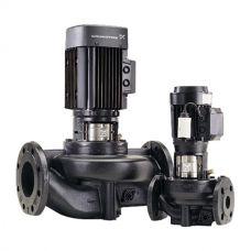 Одноступенчатый насос Grundfos TP 50-190/4 A-F-A-BAQE, 3х400V (арт.96087285)