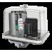Реле давления Condor (Waterstry) MDR-F 16 Y до 16 бар