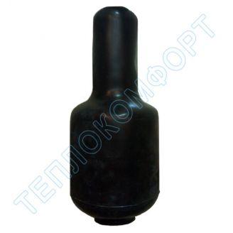 Мембрана для гидроаккумулятора Reflex DE 100