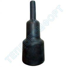 Мембрана для гидроаккумулятора Reflex DE 500